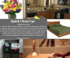quick-clean-ups
