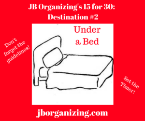 jb-organizing-15-for-30-destination-2