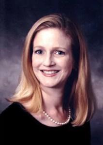 Jeanne Bourque Lafayette LA Attorneys