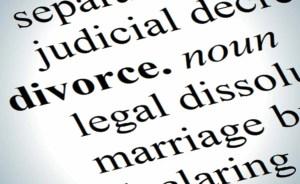 louisiana divorce lafayette la