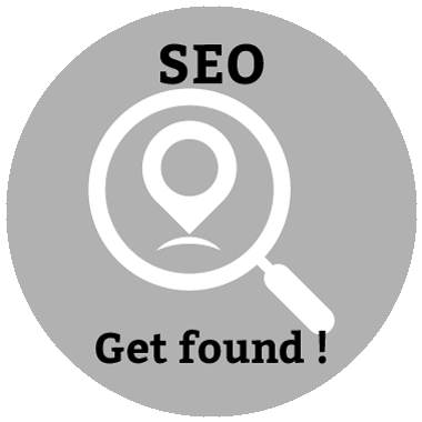 SEO Services help you get found