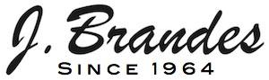 J Brandes Since 1964