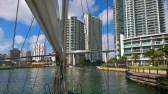 https://en.wikipedia.org/wiki/Metrorail_(Miami-Dade_County)