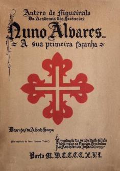 nuno_alvares