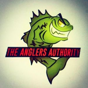 theanglersauthority