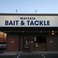 wayzata bait