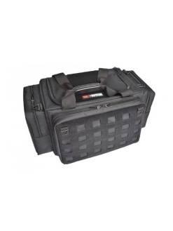 CED_Elite_Series_Range_Bag