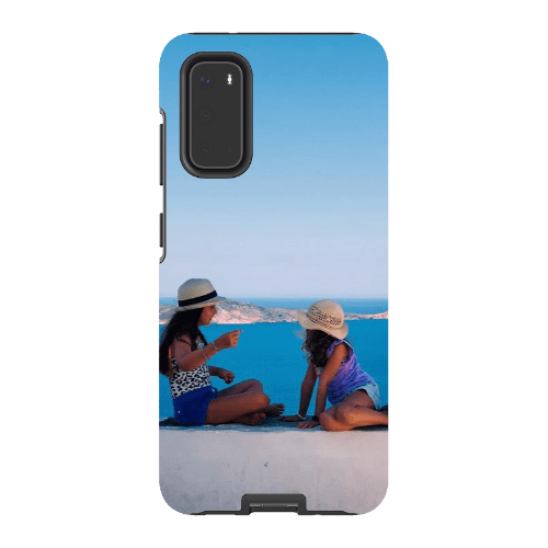Samsung Custom Case