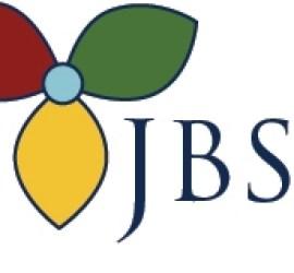 JBSS Logo-no-words