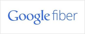 JBS Jewish television on Google fiber