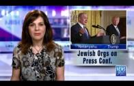Jews & The Mob: Myron Sugerman