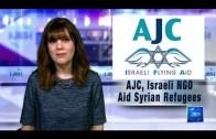 In The News: U.S. Embassy To Jerusalem?