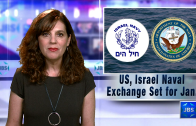 L'Chayim: Student Leader vs BDS