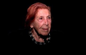 Mathilde Freund