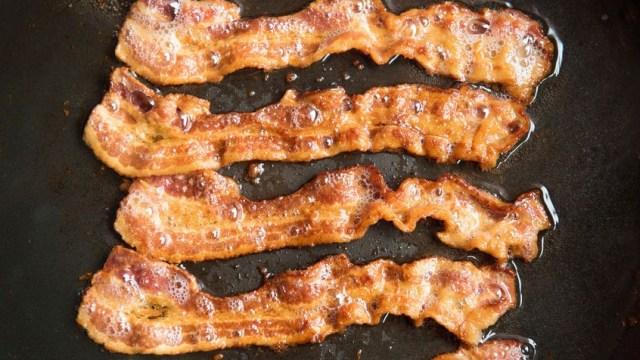 bacon_123rf.jpg