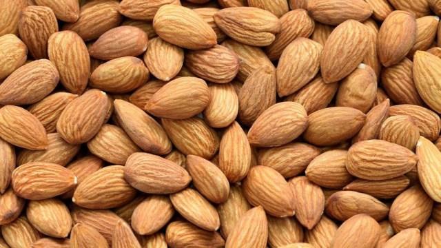 almonds_123rf