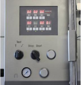 kdcm-digital-control