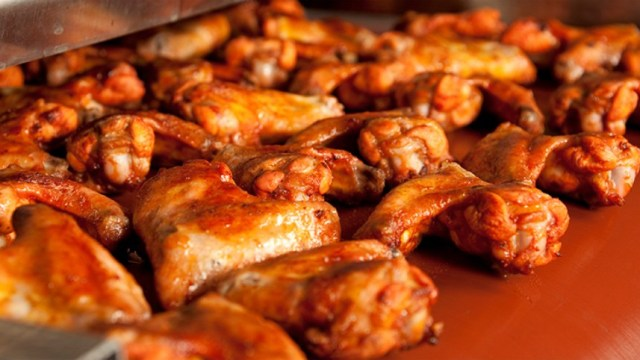 jbt_formcook_contact_cooking_poultry