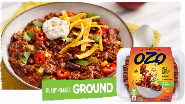Planterra_Ozo_ground_meat-replacement