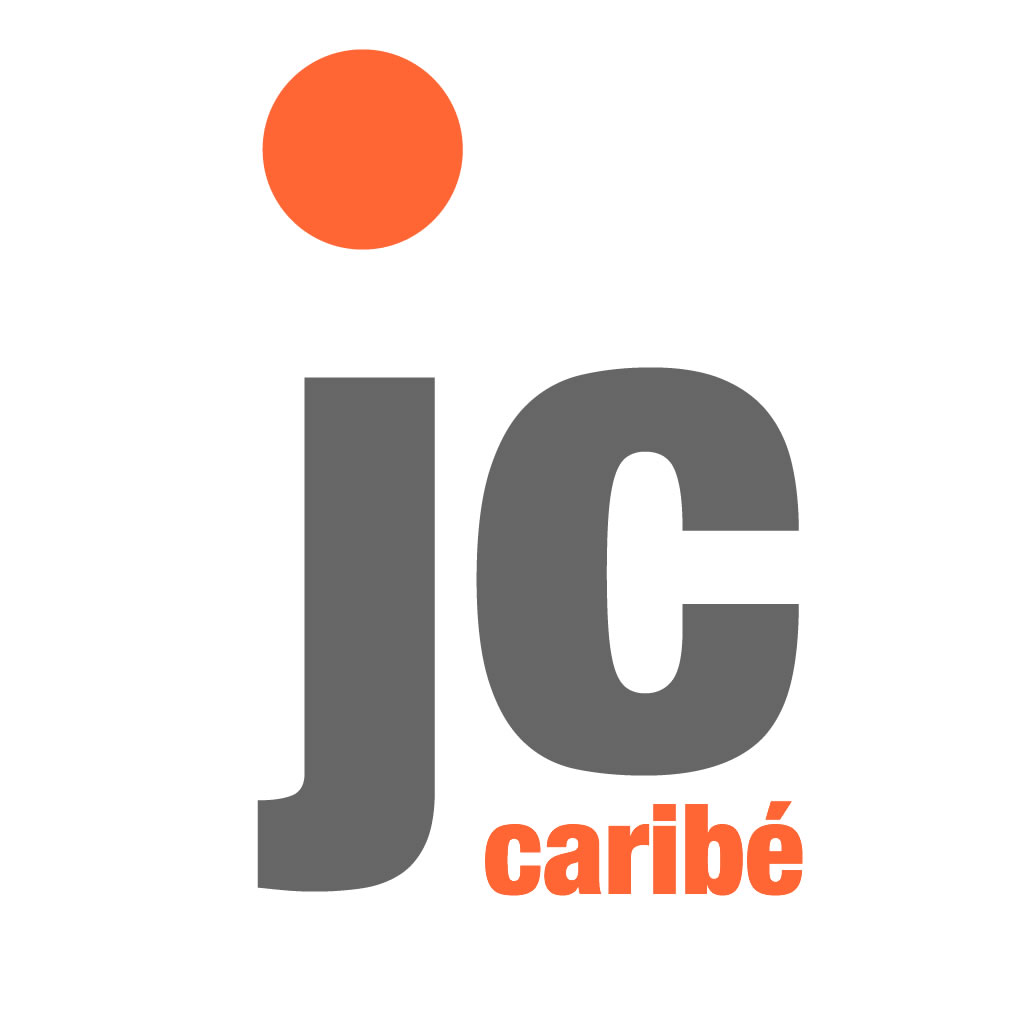 João Carlos Rebello Caribé