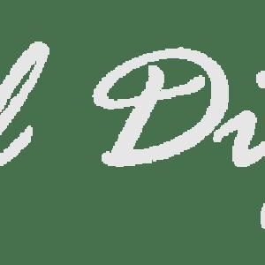 J Cal Digital Logo