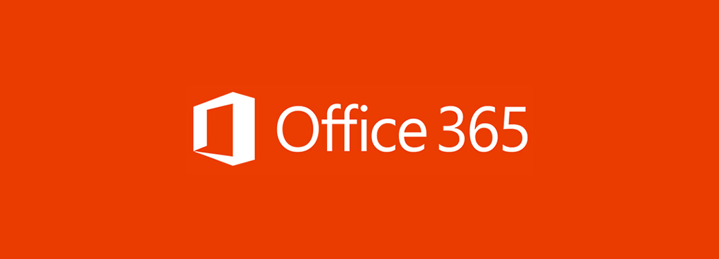 Configure delegated administration on a Office 365 tenant