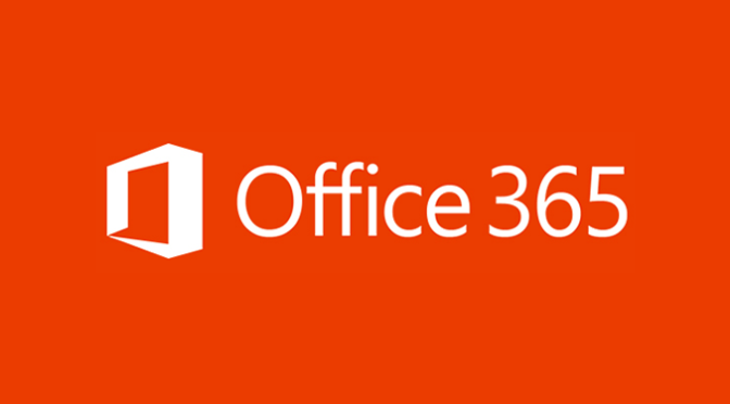 Provide feedback directly to Microsoft about Office 365