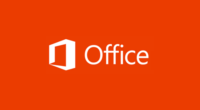 OneDrive for Business to store Outlook Attachments
