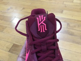 nike-kyrie-3-hot-punch-shoe-review-7