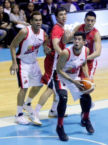 pba-alaska-blackwater-4