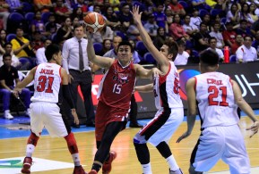 pba-alaska-blackwater-6