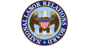 nlra-national-labor-relations-board