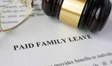new-york-paid-family-leave-program-nyc-laws-2017