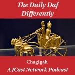 Chagigah, Daf 6