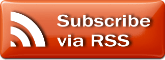 Subscribe to The JCast Network Total Feed Via RSS