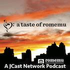 A Taste of Romemu