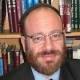 Jeremy Kalmanofsky
