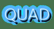 fotos quad