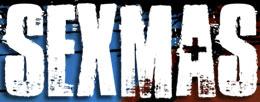 logo-sexmas