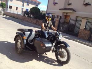 SEVI-sidecar-1