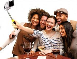 moda-selfie