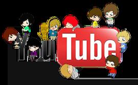moda-youtubers