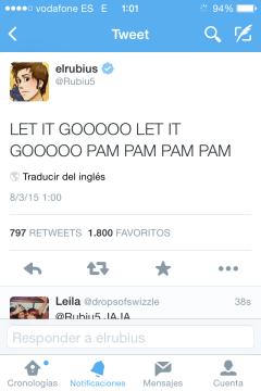 tweet-rubius-1
