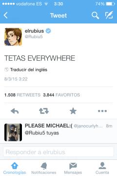 tweet-rubius-2