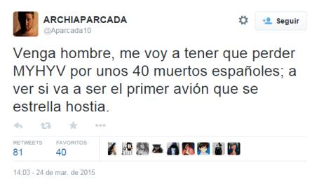 tweetpenoso4