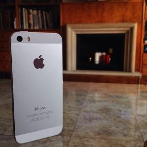 iphone-5s-detras