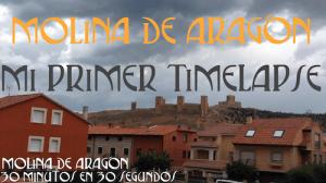miniatura-timelapse-web