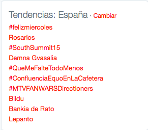 hastags-ridiculos