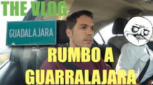 miniatura-viaje-guadalajara-web