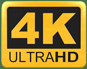 4k-certified-tv